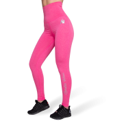 Лосины Annapolis Work Out Legging Pink
