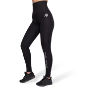 Лосины Annapolis Work Out Legging Black