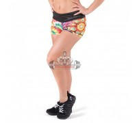 Шорты Venice Shorts Multicolor Mix