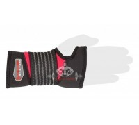 Эластичный бинт Power System Neo Wrist Support PS-6010