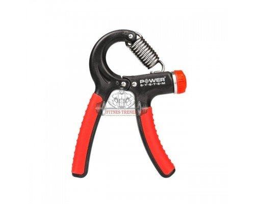Кистевой Эспандер PS-4021 Power Hand Grip