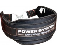 Пояс для отягощений Power System  Dipping Beast PS-3860