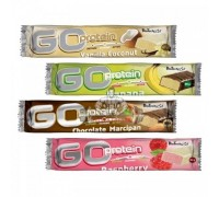Батончик BT Go Protein Bar 40 г
