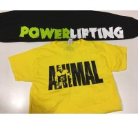 Штаны Powerlifting 2