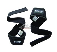 Кистевые ремни Power System Power Straps PS-3400