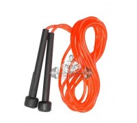 Скакалка Power System Skip Rope PS-4016