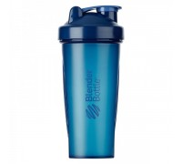 Шейкер спортивный Blender Bottle Classic 820ml (Original)