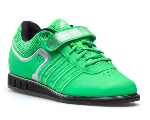 Штангетки Adidas Powerlift 2 S77951