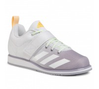 Штангетки Adidas/Адидас Powerlift 4 FU8166