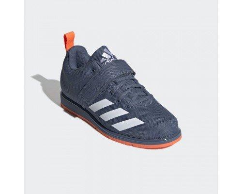 Штангетки Adidas/Адидас Powerlift 4 G54641