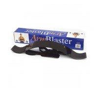 Армбластер (Изолятор бицепса)